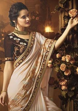 Bollywood Vogue Collection Starting At Rs.1862