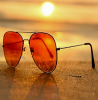 Sunglasses top verified Promo code, Coupons and Offers | January 2021 Coupons