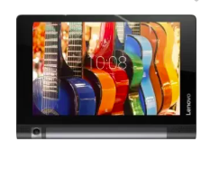 Top deals of the Sale on Electronics and Accessories