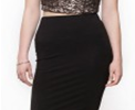 Women Skirts Starting At Rs.695