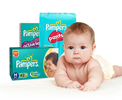 Baby Products - Upto 30% Off
