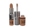 Makeup Combos Upto 70% Off