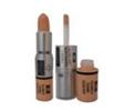 Makeup Combos Upto 70% Off