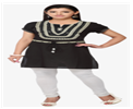 Shoppers Stop top verified Promo code, Coupons and Offers | October 2020 Coupons