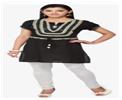 Kurtas For Women Starts At Rs. 299