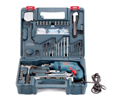 Up to 60% off on Hand Tools Stanley & more