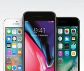 iPhone Fest - Extra Rs 2,000 Instant Discount