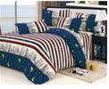 Bedsheets @ Rs.199