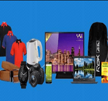 Best Flipkart Coupons, Offers & Promo Code For Today | August 2020 Coupons