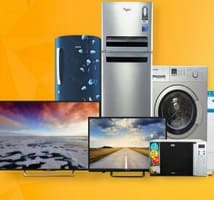 Amazon Great Indian Sale top verified Promo code, Coupons and Offers | August 2020 Coupons