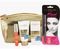 Beauty top verified Promo code, Coupons and Offers | February 2021 Coupons