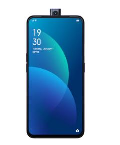5% Paytm Cashback on OPPO F11 Pro (6 GB 128 GB)