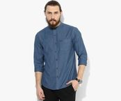 U.S. Polo Assn Casual Shirt - 45% off