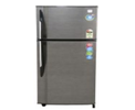 Upto 20% Off on Refrigerator