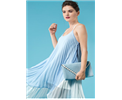 Dresses Under Rs999