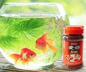Fish & Aquatic Supplies - Upto 40% off