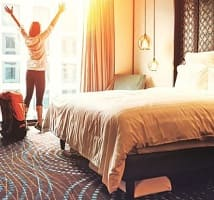 Hotels top verified Promo code, Coupons and Offers | October 2020 Coupons
