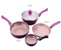 Up to 60% Off On Kitchen & Dining
