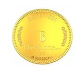 Silver & Gold Coins - Min. 5% off
