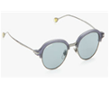 Up to 70% Off On Sunglasses