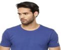 Men T-Shirts Starting At Rs. 395