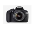 24% Off On Canon EOS 1200D with DSLR Camera
