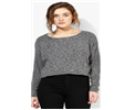 Jabong Exclusives Min 40% Off