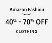 Festive Bash - Upto 70% off