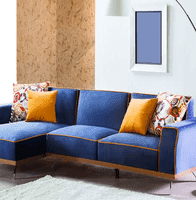 Home Furnishings top verified Promo code, Coupons and Offers | April 2021 Coupons