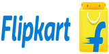Flipkart Big Billion Sale 2020 top verified Promo code, Coupons and Offers | October 2020 Coupons