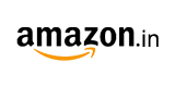 Amazon Great Indian Sale top verified Promo code, Coupons and Offers | April 2021 Coupons