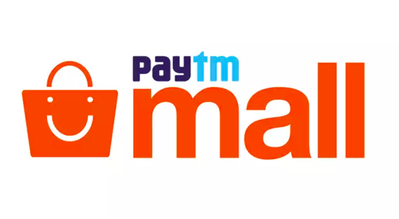 https://www.couponcloud.in/assets/uploads/stores/Paytm Mall