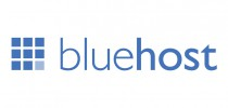 https://www.couponcloud.in/assets/uploads/stores/Bluehost